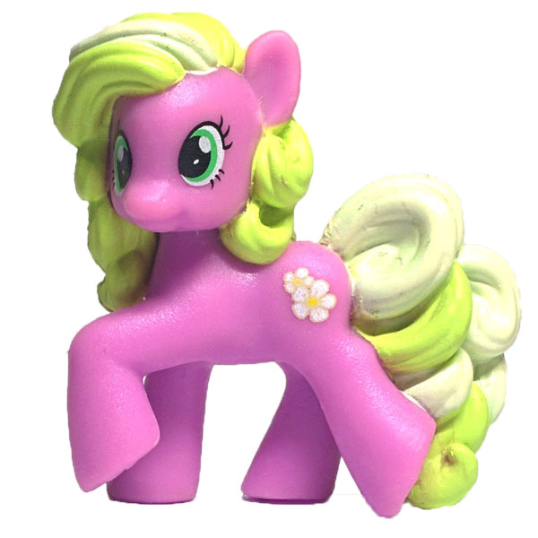 MLP Wave 12 Blind Bags | MLP Merch Flower Wishes Mlp