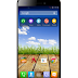 Micromax A290 Canvas Knight Cameo FEATURES