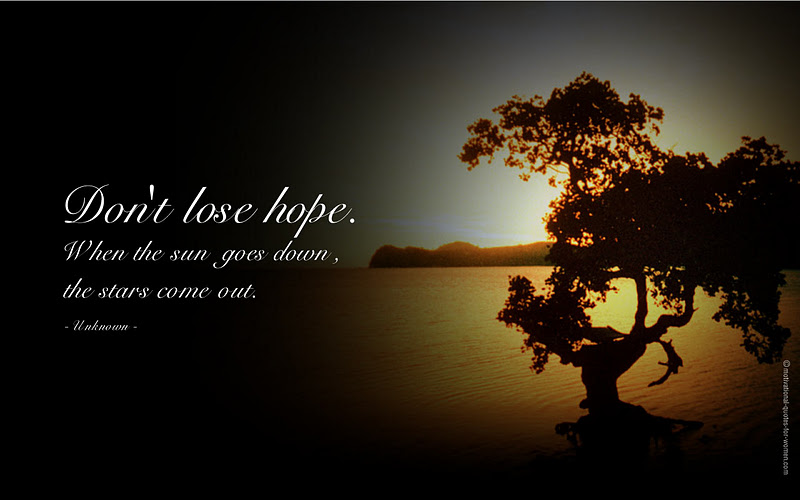 tracing echoes quotes i love grief quotes
