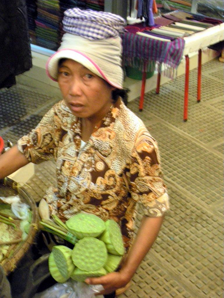 Viaggi e pensieri cambogia 3 anni 8 mesi 20 giorni - Anni mesi giorni gemelli diversi ...