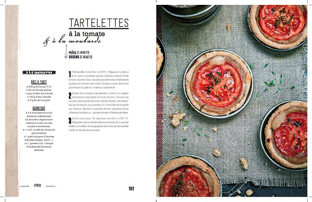 http://www.editions-larousse.fr/saveurs-vegan-9782035880468