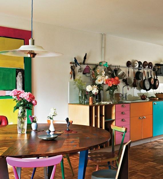 decoracao alternativa de apartamento:Estou hoje trabalhando num projeto de decoração de dois apartamentos