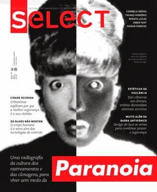 http://issuu.com/editora3/docs/select_13_desgustacao_2?e=1818451/4279538