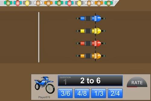 http://media.arcademicskillbuilders.com/games/ratio-stadium/ratio-stadium.swf?20110809