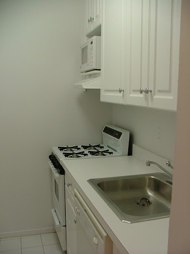 Queens Apartments For Rent Queens Ny Apts For Rent Jackson Heights Listings Updated