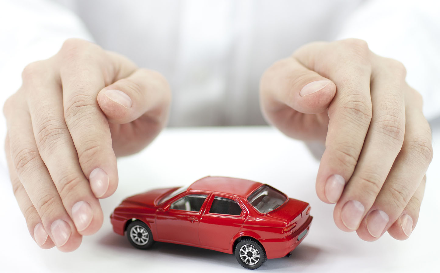 How to Save on Your Car Insurance