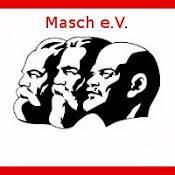 Marxistische Abendschule Hamburg