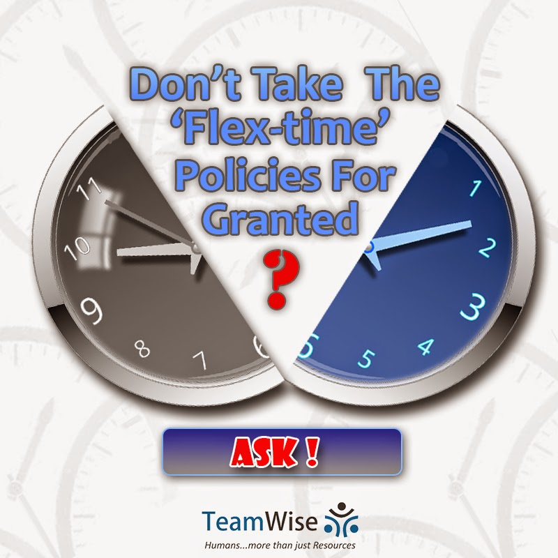 TeamWise- Performance Appraisal System