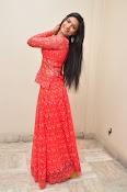 Shilpa at Vetapalem movie event-thumbnail-2