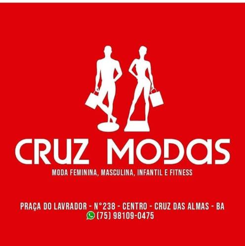 Cruz Modas