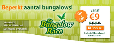 Bungalowrace