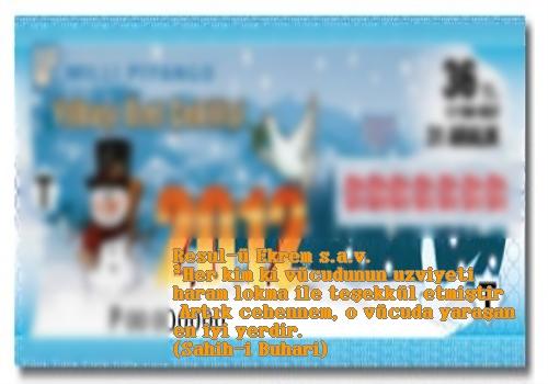 yılbaşı+bileti+2012