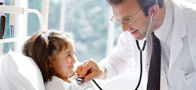 Bronquitis y Neumonía