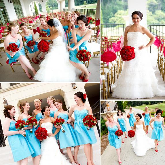 A lowcountry wedding blog featuring Charleston weddings, Hilton head weddings, myrtle beach weddings, southern weddings, grande dunes memeber club, carolina studios by gillian reinhardt, Charleston wedding blogs, Hilton head wedding blogs, myrtle beach wedding blogs