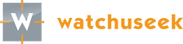 Watches Biggest Forum