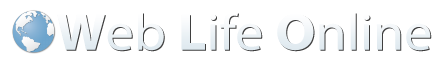 WEB LIFE ONLINE