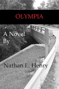 Olympia By Nathan L. Henry