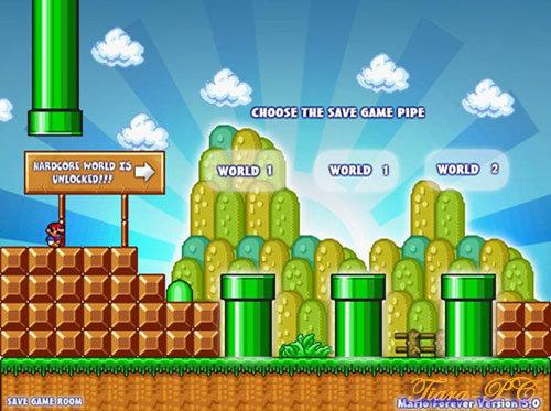 games-super-mario-3_2