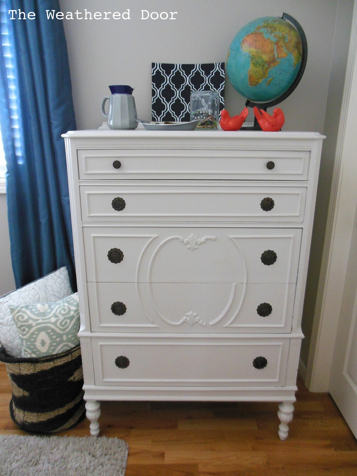 Dressers Great Finds And Turned Legs