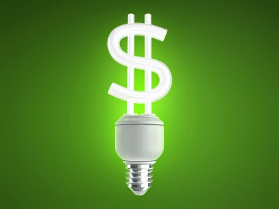 How You Can Save Money on Electricity
