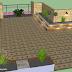 3D رسومات ثلاثيّة الأبعاد