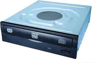 Lite-On IHAS124B-19B BURN MAX CAPACITY DISCS Free 64cm quality SATA Cable! FAST!