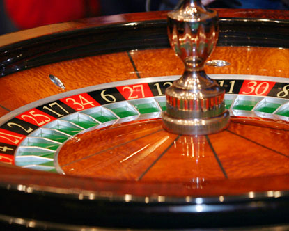 First time at the casino awesome tips to survive your first visit solutioingenieria Gallery