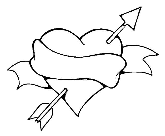 Scuola di ricamo spunti e creazioni for Disegni facili da riprodurre