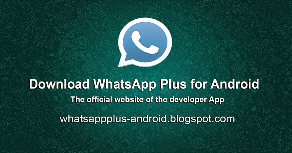 android app free download whatsapp