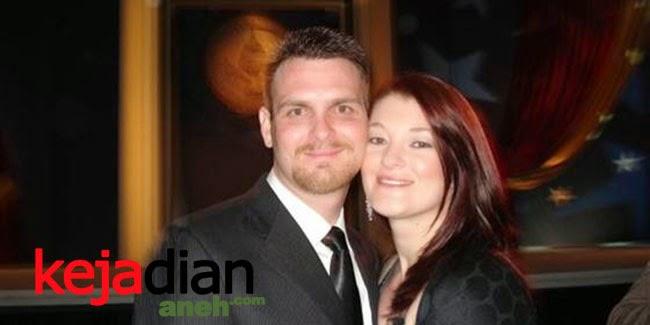 10 Tahun Menikah, Pasangan Ini Ternyata Pernah Foto Bersama Saat TK