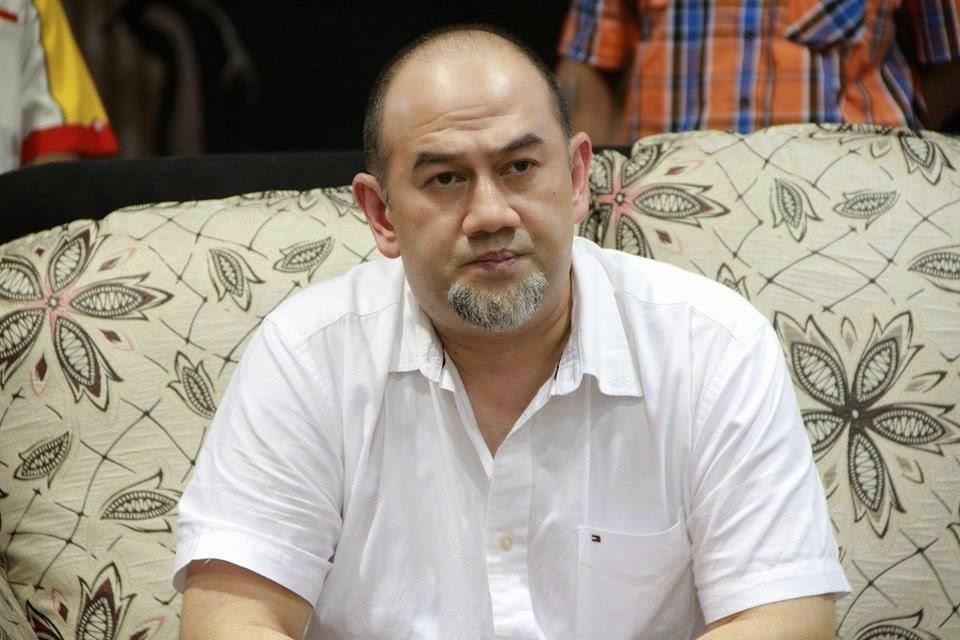Titah DYMM Sultan Kelantan Sultan Muhammad V