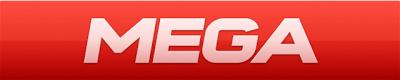 MEGA-1-Link-Espanol