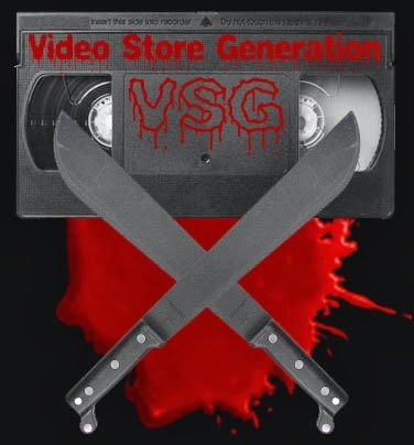 Video Store Generation