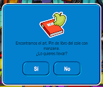 Pin en Club Penguin