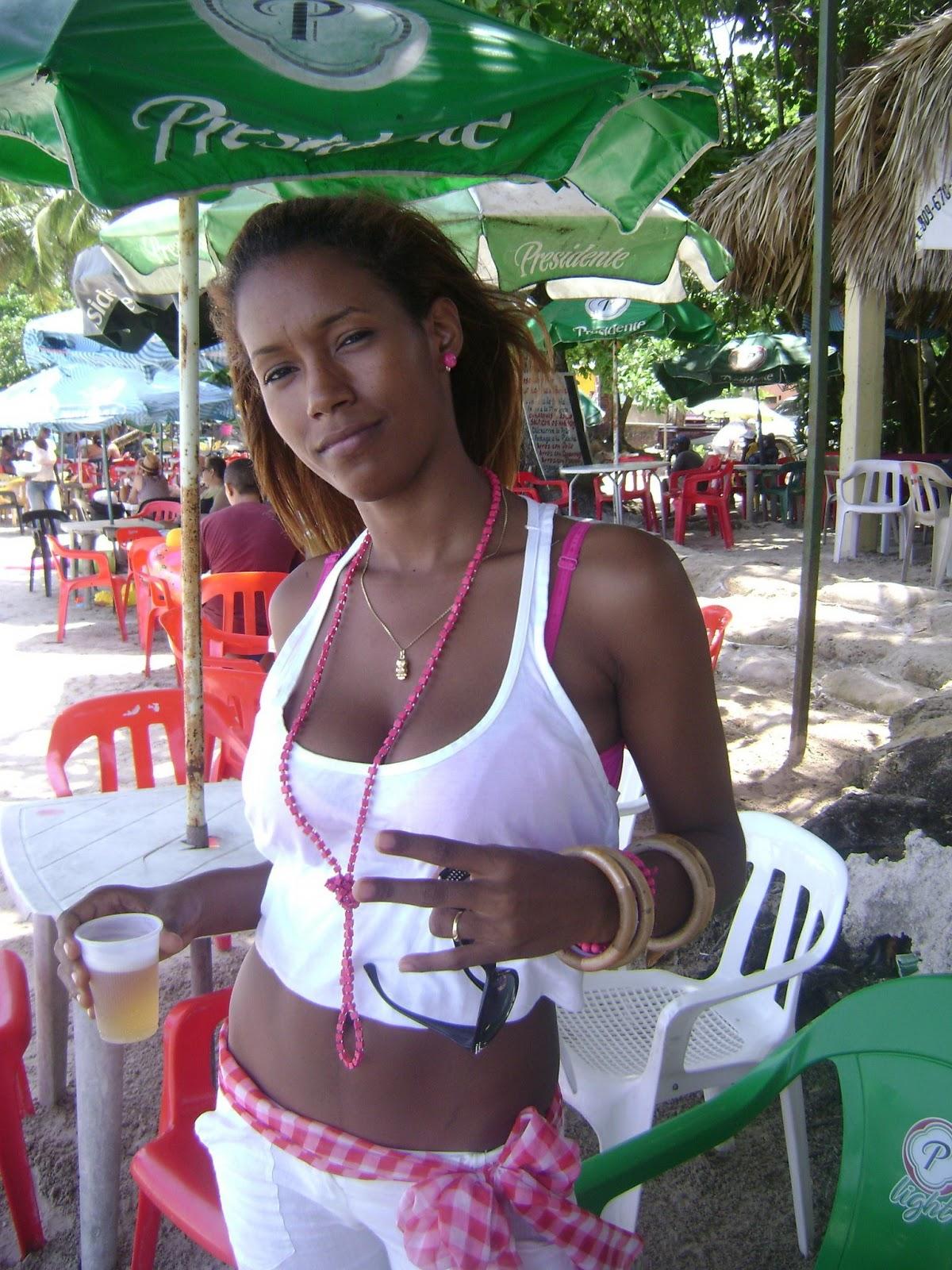 Republica Dominicana Porn 106