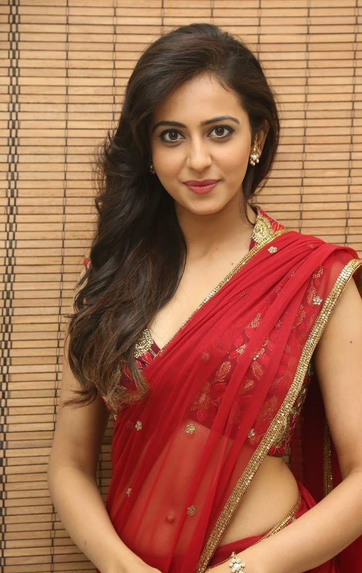 tollywood actress rakul preet singh hd wallpapers | anything