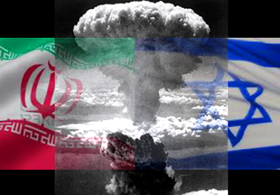 Perang Iran Vs AS-Israel akan berdampak didunia