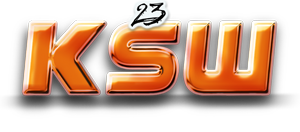 KSW 23 Transmisja Onlina