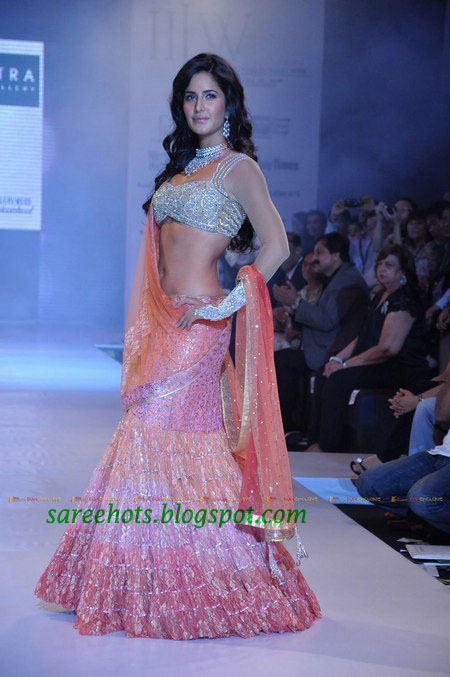 actress navel hot saree pictures: katrina kaif hot waist n hip n navel ...