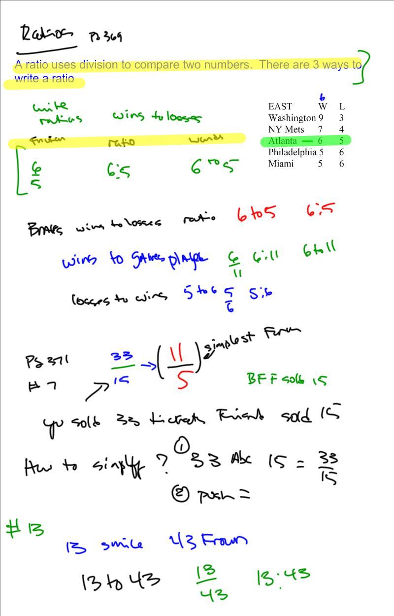 ms bryant homework site