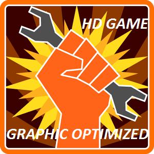 Cara Optimalkan GPU Android Untuk Bermain Game HD