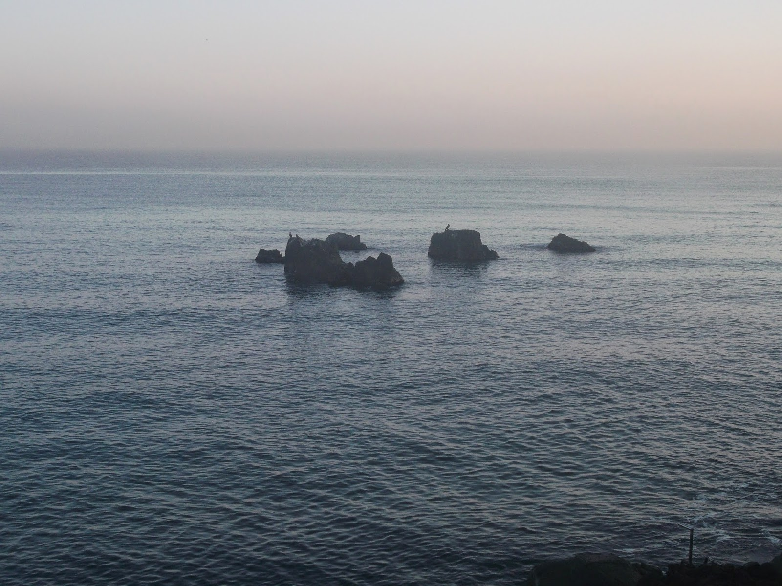 huzur, karadeniz, ünye, ordu, sahil, deniz, kum, mutluluk