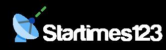 Startimes123.com - محرك بحث ستارتايمز Startimes Search Engine