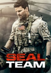 SEAL Team Temporada 1