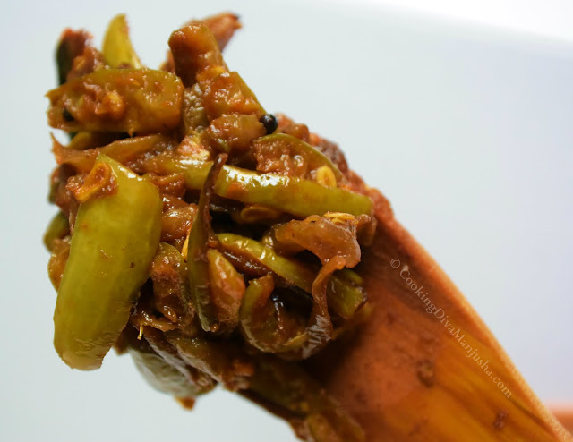 kundru_recipe-ivy-gourd-recipe