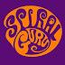 Spiral Guru - The Road
