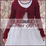 http://curiosityandcharm.blogspot.com/2014/12/burgundy-and-cream-winter-outfit.html