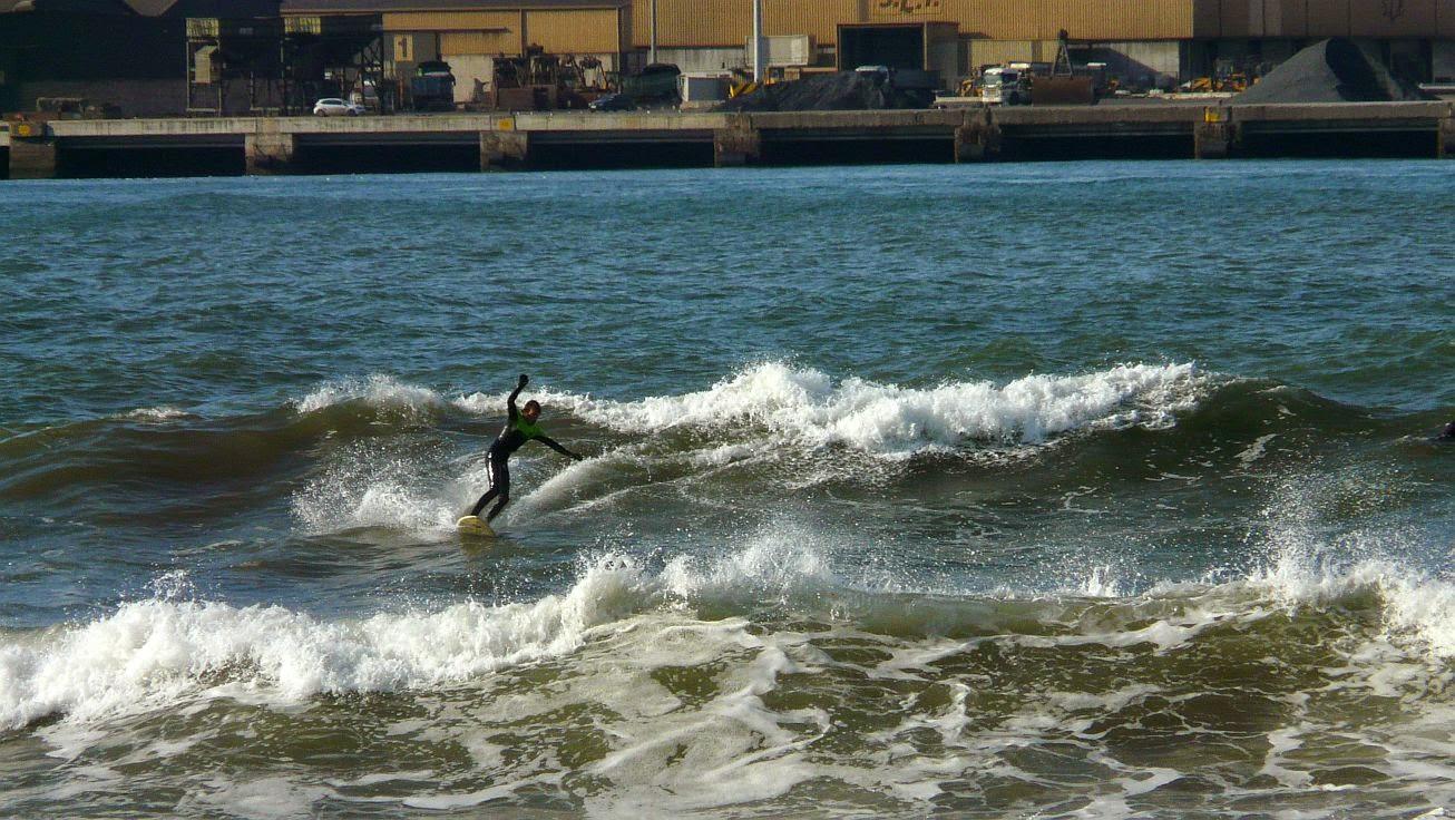 surf ereaga enero 2015 getxo 18