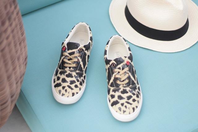 buckfeet-PrintAnimal-Leopardo-Elblogdepatricia-shoes-calzature-zapatos
