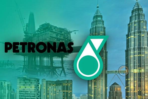 Job Vacancy At Petroliam Nasional Berhad PETRONAS ICT